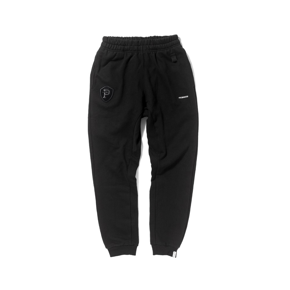 OFFPITCH TRAINING JOGGER PANTS