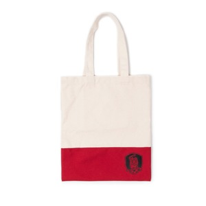 KFA COTTON ECOBAG