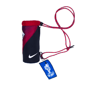 NSS sports Bottle case