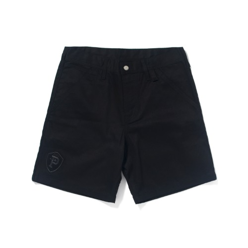 TUNNEL SHORTS